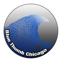 Blue Thumb Chicago