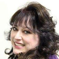 Pauline Valenti - Connecticut Licensed Real Estate Broker