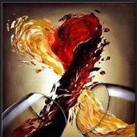 Octane WineGarage
