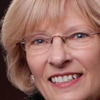 Donna Kaufman Presents Homes & Land-Keller Williams Advantage Realty,LLC