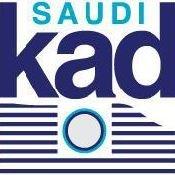 Saudi KAD Construction LLC