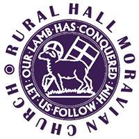 Rural Hall Moravian Church