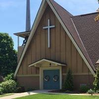Christian Faith Moravian Church