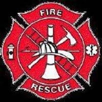 Shoey Fire Company