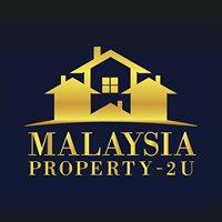 Malaysia Property-2U