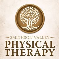 Smithson Valley Physical Therapy