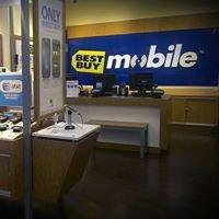 Best Buy Mobile Quail Springs Mall