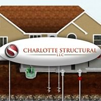Charlotte Structural LLC