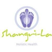 Shangri-La School and Practice of Reflexology and Holistic Health