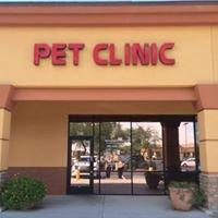 Spay Neuter Clinic: Chandler