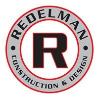 Redelman Construction and Design