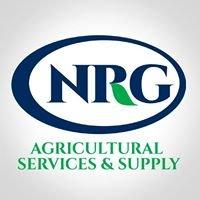 New Ross Grain