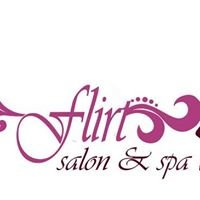 Flirt Salon & Spa