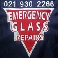 Emergency Glass Repairs 021 930 2266