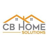 CB Home Solutions LLC.