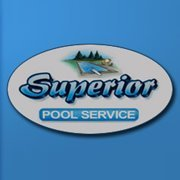 Superior Pool Service