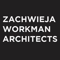 Kreps and Zachwieja Architects