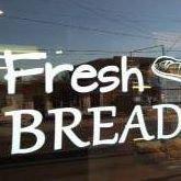Fresh Bread Company