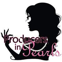 Key Cooperative's Producers in Pearls