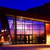 Middleton Performing Arts Center