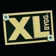XL-BYGG Søgne