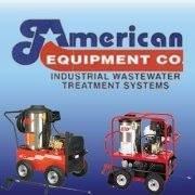 American Equipment Co Inc