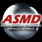 Alarm Services of Maryland - ASMD, Inc.