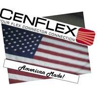 Cenflex