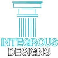 Integrous Designs