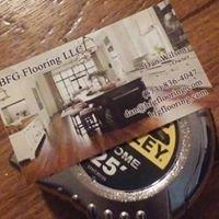 Builders Flooring Group #BFG Flooring
