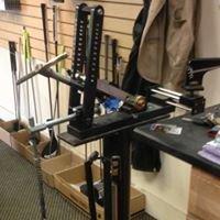 DC Golf Repair Studio