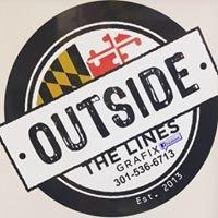 Outside the Lines Grafix