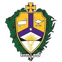 Alpha Kappa Lambda - SVSU