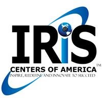 IRIS Centers