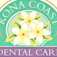Kona Coast Dental Care