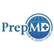 PrepMD LLC