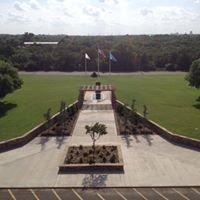 Oklahoma Correctional Employee Memorial Foundation