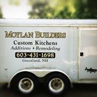 Moylan Builders