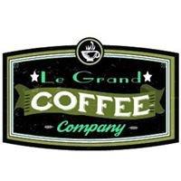 Le Grand Coffee Company