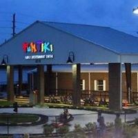 Fun Tiki Family Entertainment Center