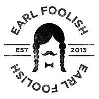 Earl Foolish