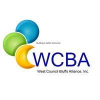 West Council Bluffs Alliance
