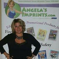 Angela'sImprints.com