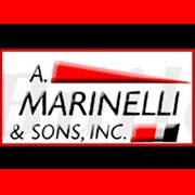 A Marinelli & Sons Inc