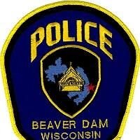 Beaver Dam Police Department
