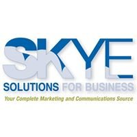SKYE Solutions for Business