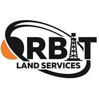 Orbit Land Services, LLC