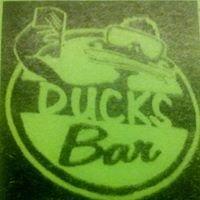 Duck's Bar