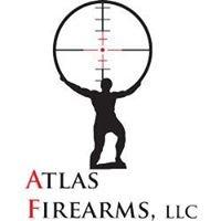 Atlas Firearms