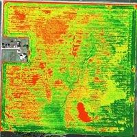 Northwest Tech - Precision Agriculture